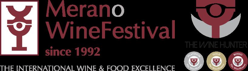 I vini del vesuvio al Merano Wine Festival 2019
