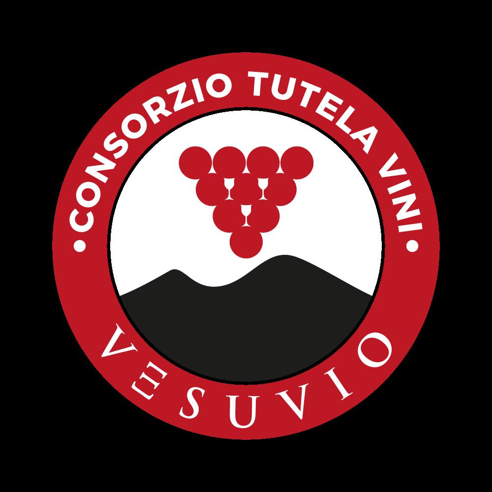 Consorzio Tutela Vini Vesuvio | I vini del vulcano più famoso al mondo