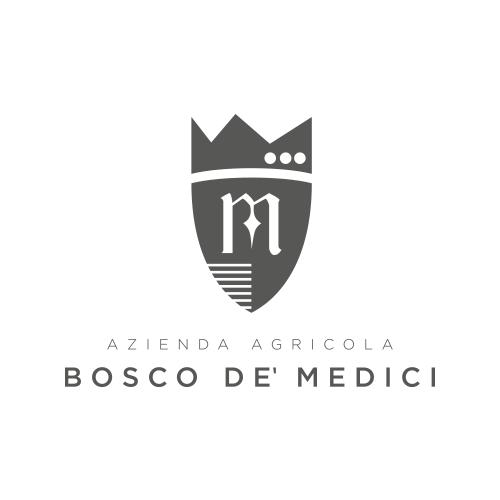 Bosco De' Medici