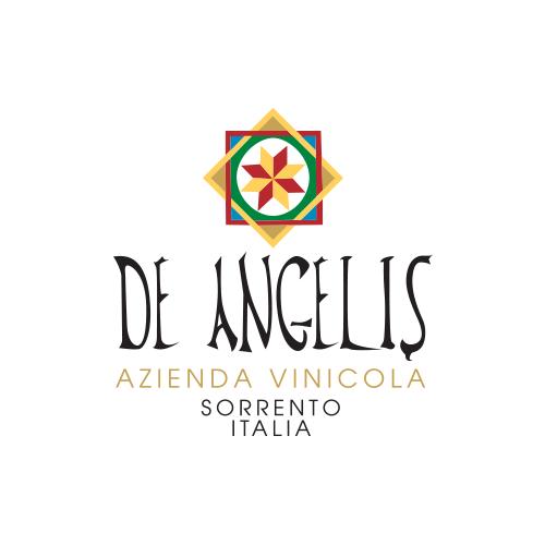 Vinicola De Angelis