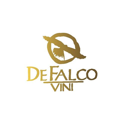De Falco Vini