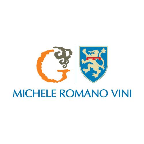 Romano Michele Vini