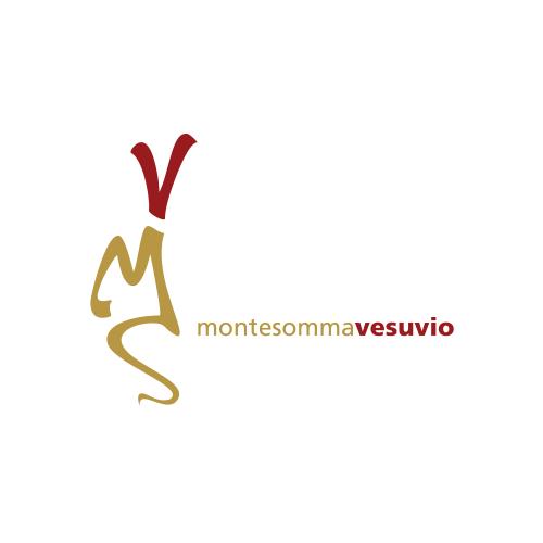Montesommavesuvio