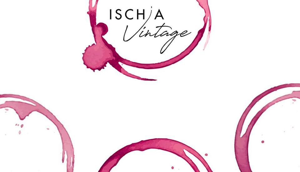 I vini del Vesuvio a Ischia Vintage 2019 | Consorzio Tutela Vini Vesuvio